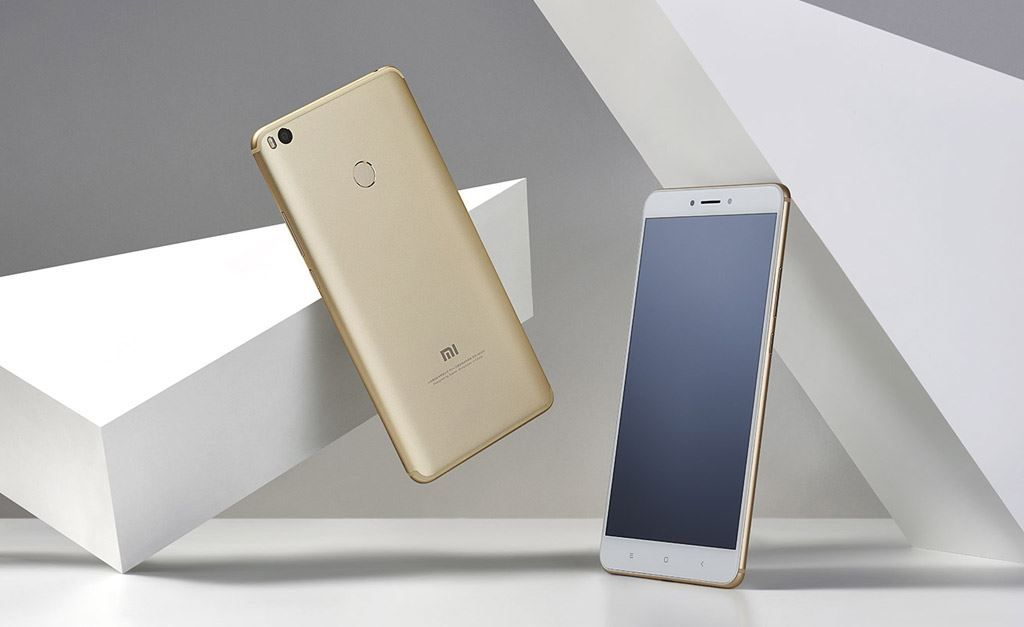 0018436_xiaomi-mi-max-2-644-full-hd-display-snapdragon-625-5300mah-battery.jpg