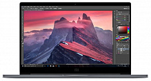 купить Ноутбук Xiaomi Mi Notebook Pro GTX Edition 15.6'' Core i7 256GB/8GB GTX 1050 MAX-Q в Санкт-Петербурге