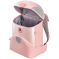 купить Детский рюкзак Xiaomi Mi Rabbit MITU 2 Children Bag Pink (Розовый) в Санкт-Петербурге